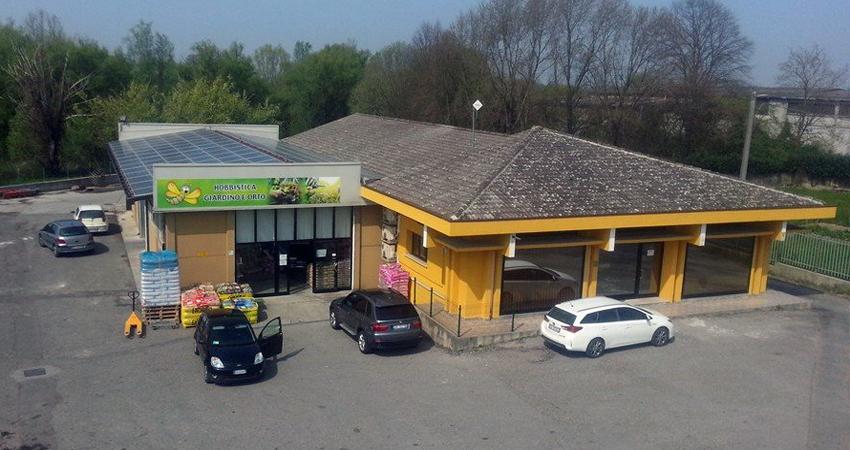 villa-nani-il-centro-operativo