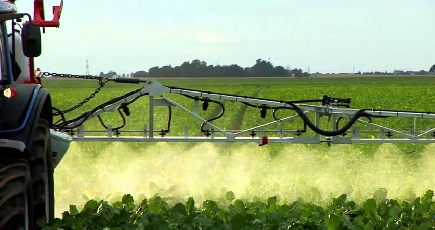 prodotti-agricoli-per-la-difesa-della-coltura