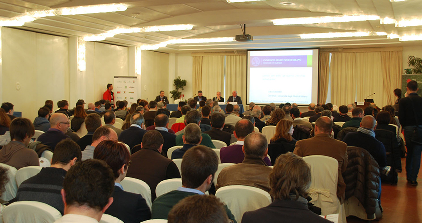 conferenza-villa-nani-rovigo2