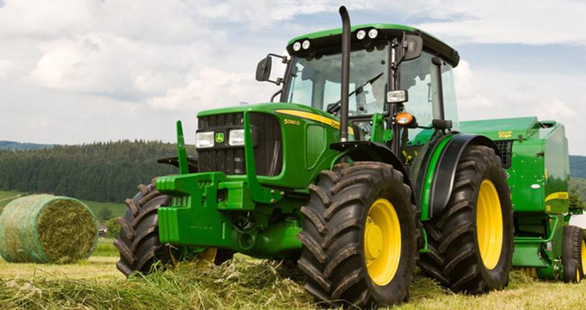 vendita-trattori-e-macchinari-agricoli-in-veneto