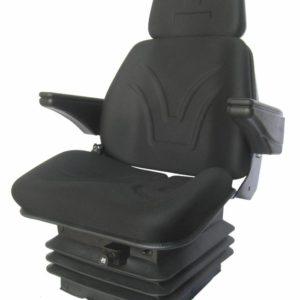 top-pneumatico-10550-a